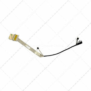 CABLE-de-VIDEO-LCD-FLEX-para-SONY-Vaio-PCG-71213M-MIC-Y-CAM-CABLE