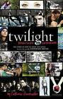 Twilight: Director's Notebook: The Story of How We Made the Movie Based on the Novel by Stephenie Meyer by Catherine Hardwicke (Hardback, 2009)
