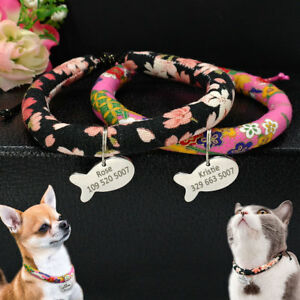 Personalized-Dog-Cat-Collars-Custom-Pet-Dog-Name-Tags-for-Puppy-Kitty-Chihuahua