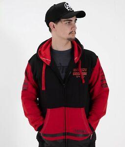 Toyota-AE86-Red-Panda-Trueno-Fujiwara-Drift-JDM-Car-Mens-Hoodie-Jacket
