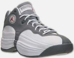 a9b1a0c30102 Nike Jordan Jumpman Team I White Cool Grey (644938-105) mens Shoes ...