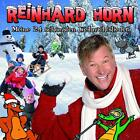 Meine 24 Schönsten Weihnachtslieder von Reinhard Horn (2010)