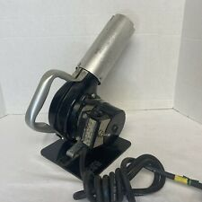 Master Appliance Masterflow Ah 751 Corded Heat Gun Blower