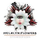Stitches Of Eden von Helalyn Flowers (2009)