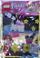 ORIGINAL-LEGO-FRIENDS-Limited-Edition-Minifigure-Foil-Pack-Polybag-LEGO-ELVES thumbnail 29