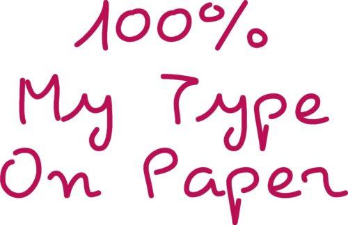 Mur//Voiture Stickers Decals Love Island 100/% Mon type sur papier