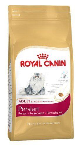 Royal canin cibo per Gatti farsi 30 secco MIX 10 kg