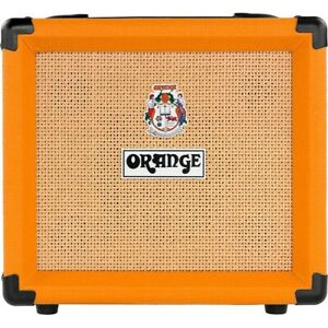 Orange-Amplifiers-Crush12-12W-1x6-Guitar-Combo-Amp-Orange