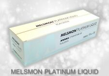 Merusumon Platinum Liquid 10ml X 30 Placenta From Japan