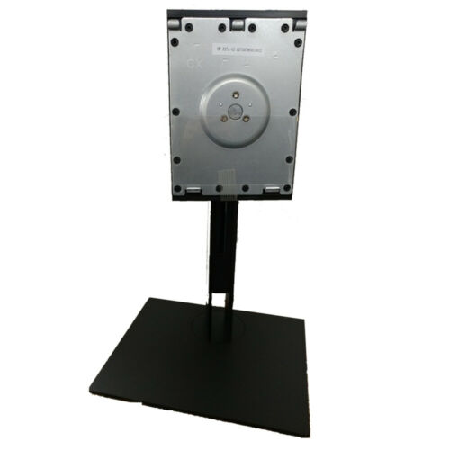 """HP Z27n G2 27/"""" Monitor Stand 923943-001"""