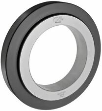 Mitutoyo 177 299 Setting Ring 5 Size 15 Width 827 Outside Diameter 0