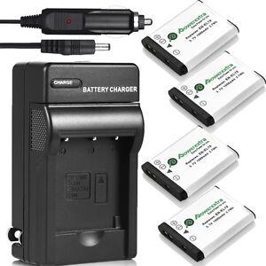 EN-EL19-Battery-Charger-for-Nikon-Coolpix-S3100-S3300-S3500-S6500-S4100-S4300