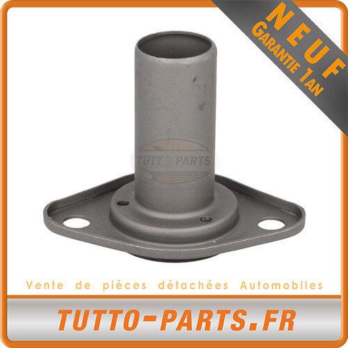 210551 Guide de Butée d/'Embrayage Citroen C5 Jumper Peugeot 406 607 Boxer
