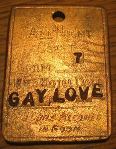 City dodge gay kansas