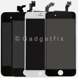US LCD Display Touch Screen Digitizer Replacement for Iphone 6 6S 7 ... 538211383e