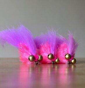 3-Raspberry-Ripple-Zonker-Trout-Flies