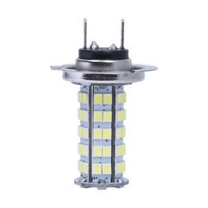 H7-AMPOULE-LAMPE-3528-SMD-68-LEDs-BLANC-12V-POUR-VOITURE-U6K4