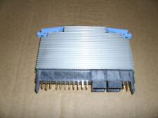 IBM 00E6369 Memory VRM Voltage Regulator Module 2bc8 9117-mmd