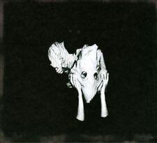 Kveikur [LP] by Sigur Rós (Vinyl, Jun-2013, 2 Discs, XL)