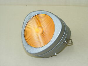 Old-GDR-Artas-Camping-Light-Runs-with-Batteries-Flashlight-Awning-Lamp-Artas