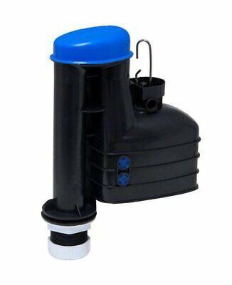 NEW toilet cistern opella DUAL FLUSH syphon 8inch