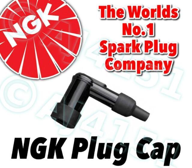 NGK LB05E Resistor Spark Plug Cap