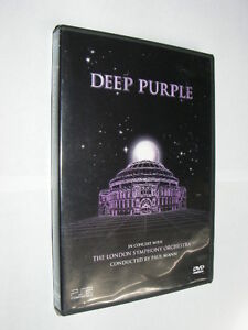 Deep-Purple-In-Concert-with-London-Symphony-Orchestra-conducted-by-Paul-Mann-DVD