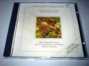 Tschaikowsky-Klavierkonzert-Nr-1-Capriccio-Italien