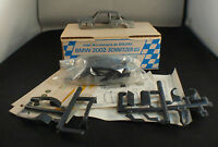 GG.HOBBY ◊ BMW 2002 Schnitzer G5 ◊ kit de transformation◊ 1/43◊ boxed/en boite ◊