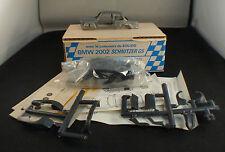 GG.HOBBY ◊ BMW 2002 Schnitzer G5 ◊ kit de transformation◊ 1/43◊ boxed/en boite ◊