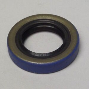 Confiant Shaft Oil Seal For Ammco Brake Lathes, Reference 3163, 40039, 903163, 053163