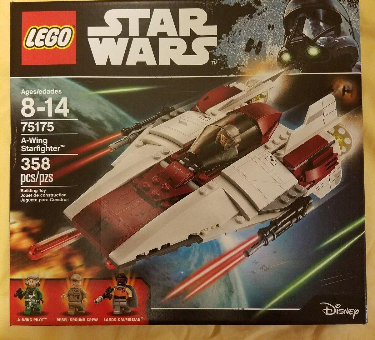 LEGO TECHNIC 8295 MONTE CHARGE NEUF-NEW-NEU