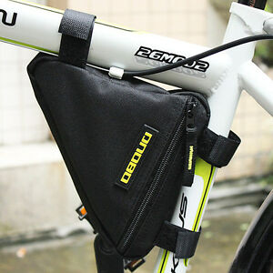 Cycling-Bicycle-Front-Tube-Bike-Triangular-Frame-Bag-Triangle-Pipe-Storage-Pouch