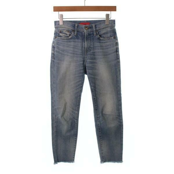 RED CARD  Jeans  201101 bluee 23