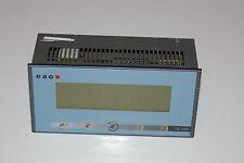 EAO ts200 störmeldesystem ts200 no/1495