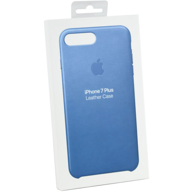 coque bleu marine iphone 7 plus