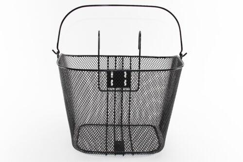 * * cesta de la compra cesta de manillar mercancía cesta de bicicleta cesto camilla bicicleta bolsillo delantero