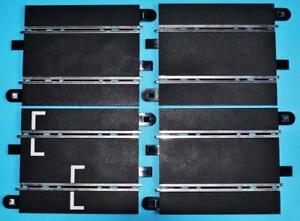 4 Scalextric C8207 Demi tangentes incl Start Grille Sport piste Analogique + Digital-afficher le titre d`origine YF5Qk8kW-08131620-810510064