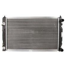 Kühler, Motorkühlung NISSENS 60229