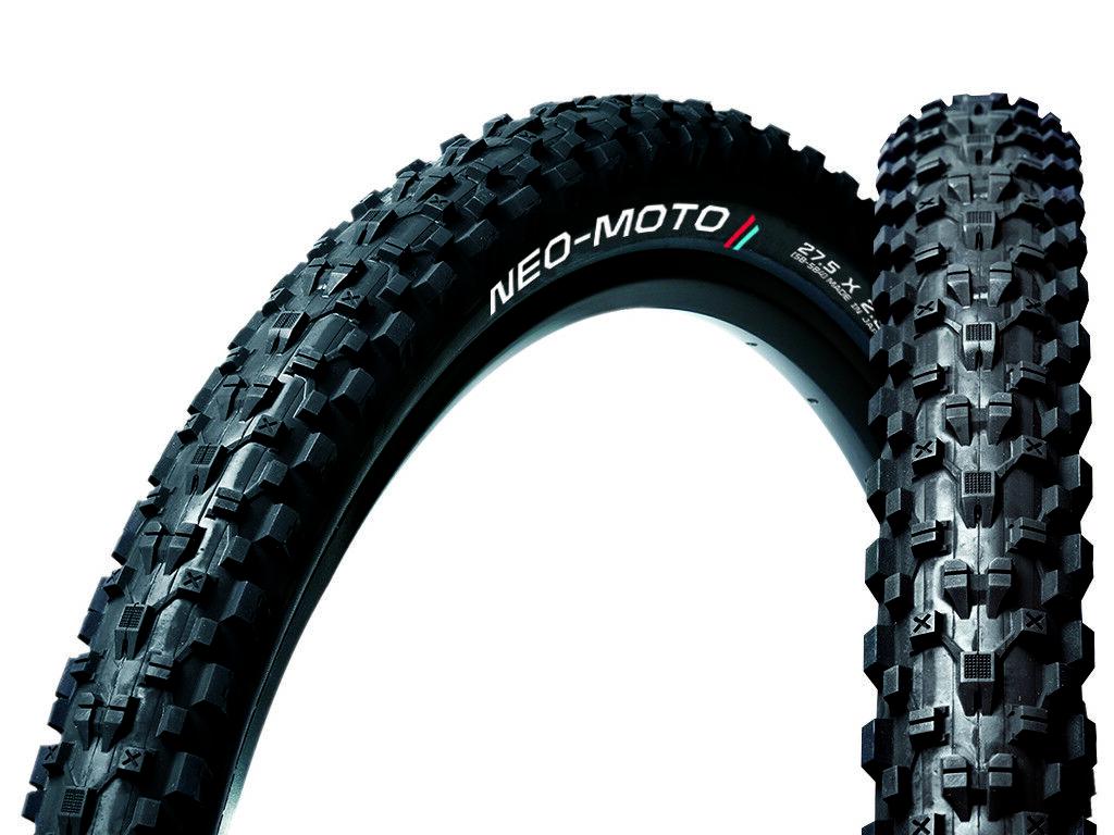 Panaracer 27.5x2.10 Neo-Moto  Foldable Tire  wholesale prices