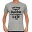 EINER-VON-UNS-BEIDEN-IST-KLUGER-ALS-DU-Sprueche-Spass-Lustig-Comedy-Fun-T-Shirt Indexbild 7