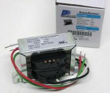 Pf12440 Transformer 120 Primary 24v Sec 40 Va