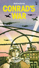 Conrad's War by Andrew Davies (Paperback, 1980)