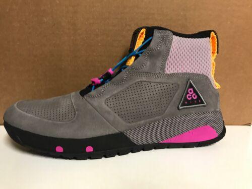 o Sneaker 5 Gris Aq9333 9 Ridge Tama Atmoshpere Nike 001 Acg Boot Gunsmoke Ruckel OgxnPqY