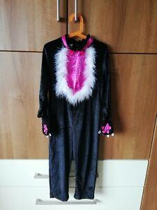 Haloween-costumes-Age-5-6