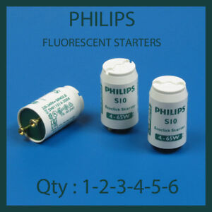 Philips-starters-Fluorescent-Tube-Starter-S10-4-65W-220-240V-1000W-4w-65w