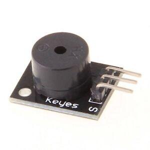Passive-Buzzer-Module-Speaker-Audio-Control-for-Arduino-D