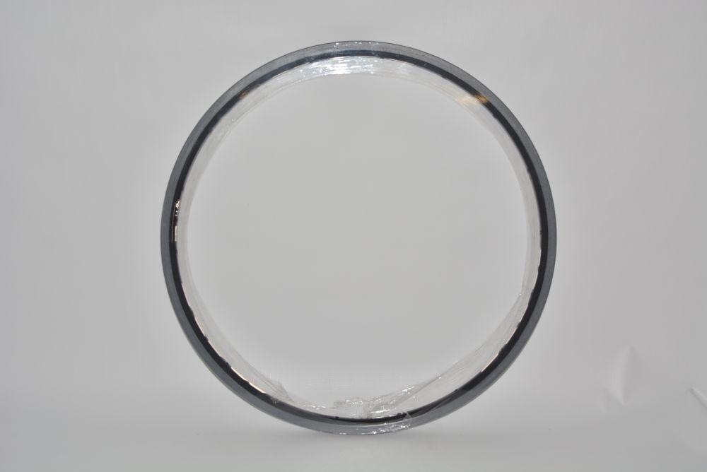 MAVIC CROSSMAX ceramic rim     26'   18h    NOS, NEW