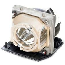 DELL 7W850 LAMP IN HOUSING FOR PROJECTOR MODEL 3200MP
