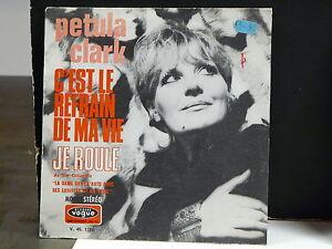 PETULA-CLARK-C-039-est-le-refrain-de-ma-vie-1756